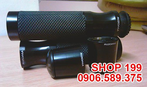 bao-tay-sportline-cho-xe-exciter-150-2015 (3)