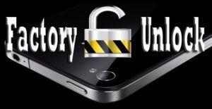 factory-unlock-iphone-ios-6
