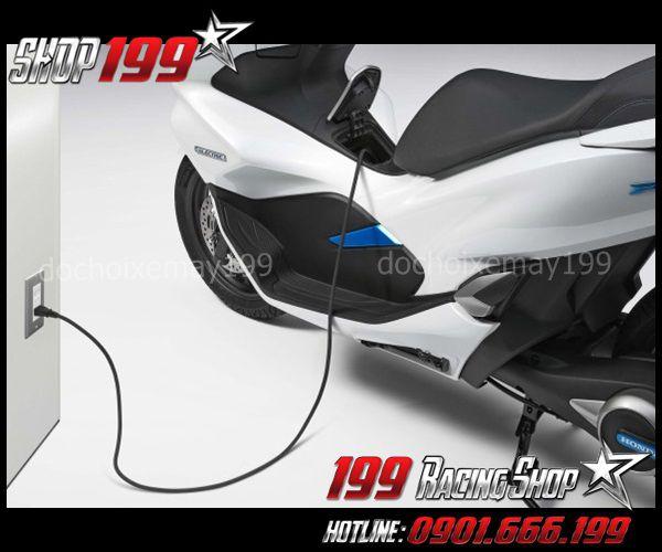 Hinh-anh-Hond-PCX-Hybrid-va-PCX-Electric-2018-004